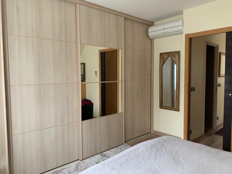 Sale house / villa Gouvieux 555000€ - Picture 8