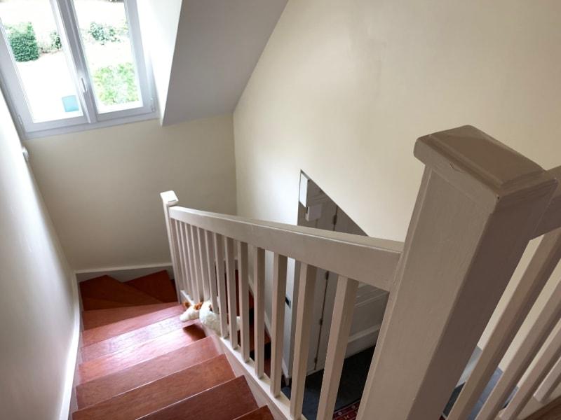 Sale house / villa Gouvieux 555000€ - Picture 10