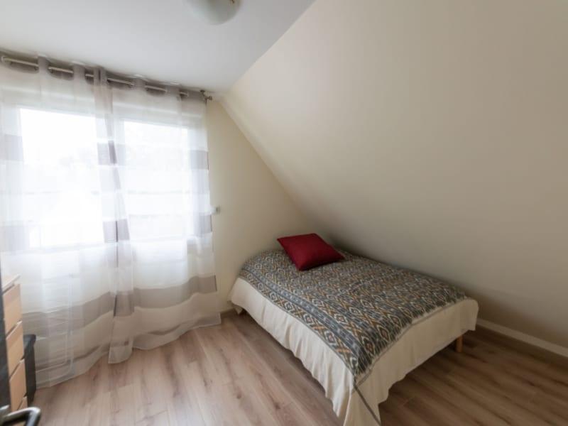Sale house / villa Gouvieux 555000€ - Picture 11