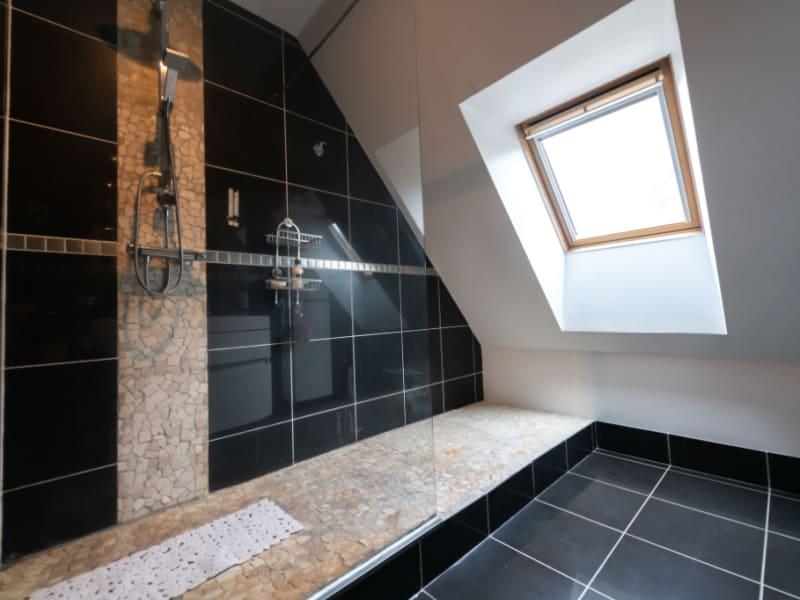 Sale house / villa Gouvieux 555000€ - Picture 12