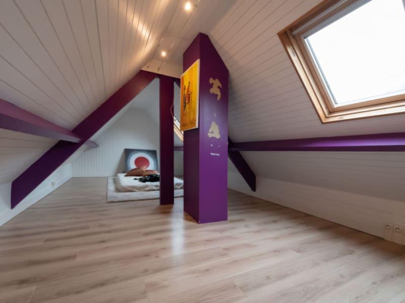 Sale house / villa Gouvieux 555000€ - Picture 13
