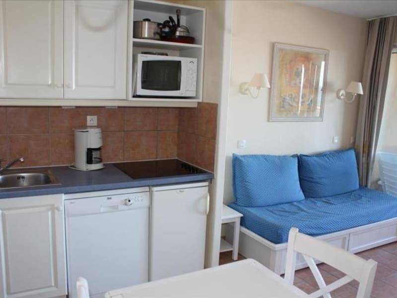 Vente appartement Les issambres 129000€ - Photo 5