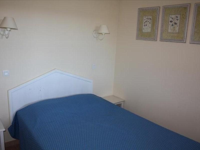 Vente appartement Les issambres 129000€ - Photo 6