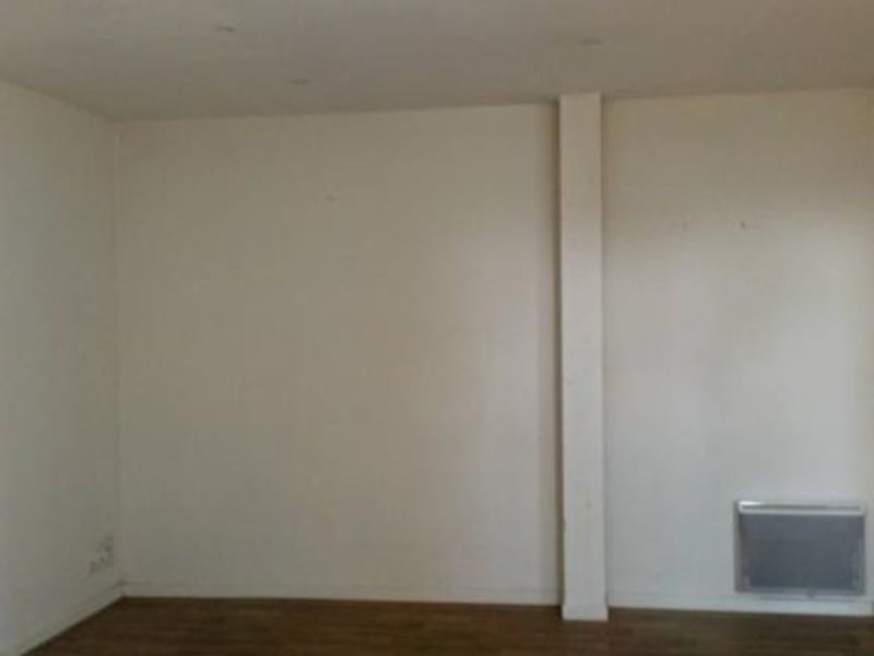 Location maison / villa Le fief sauvin 538€ CC - Photo 5