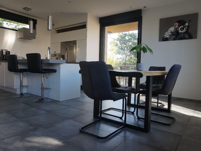 Vente maison / villa Montigne le brillant 290000€ - Photo 3
