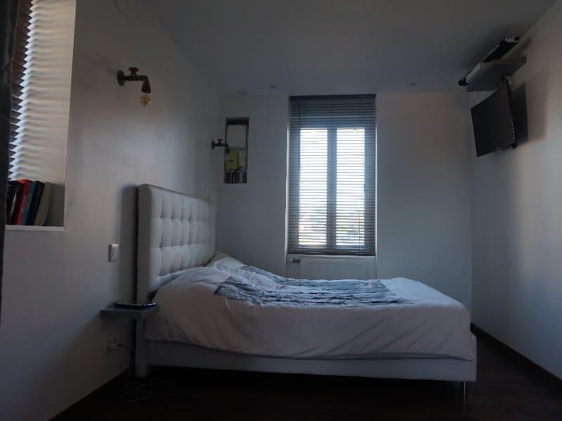 Vente maison / villa Montigne le brillant 290000€ - Photo 4