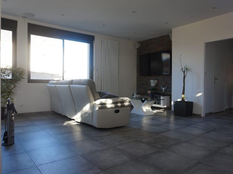 Vente maison / villa Montigne le brillant 290000€ - Photo 5