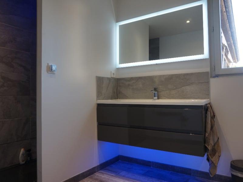 Vente maison / villa Montigne le brillant 290000€ - Photo 6
