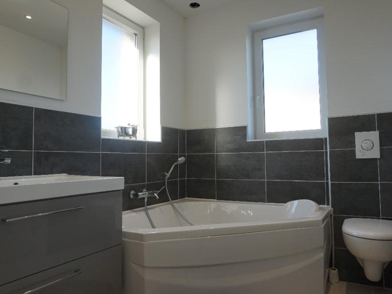 Vente maison / villa Montigne le brillant 290000€ - Photo 7