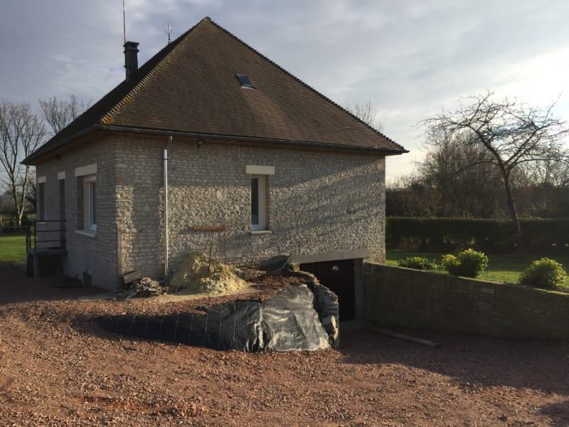 Vente maison / villa Falaise 182800€ - Photo 2