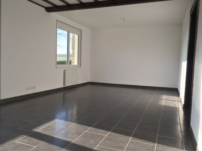 Vente maison / villa Falaise 182800€ - Photo 3