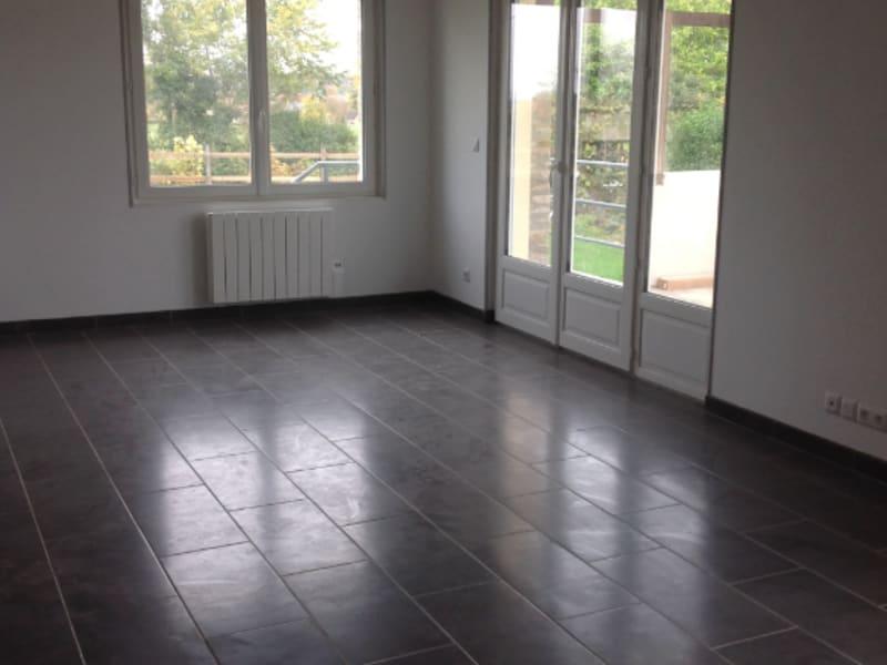 Vente maison / villa Falaise 182800€ - Photo 8