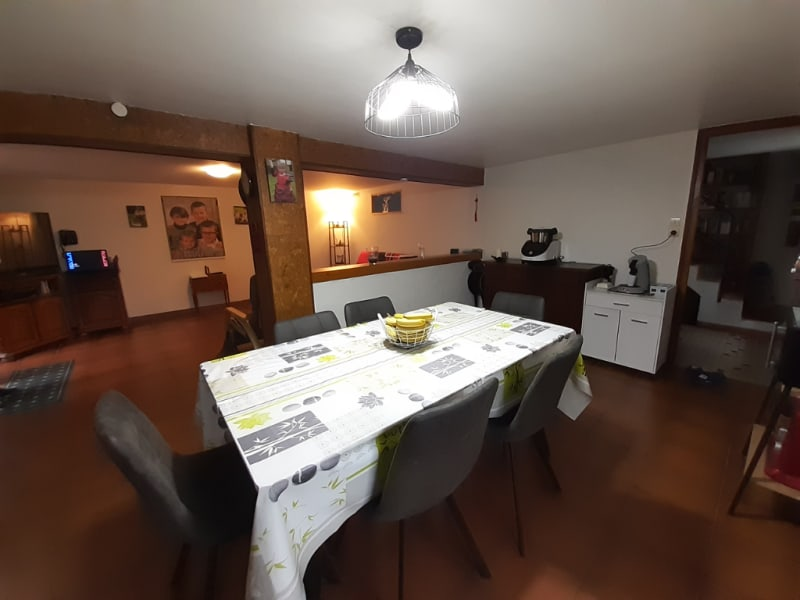 Vente maison / villa Spezet 89880€ - Photo 4