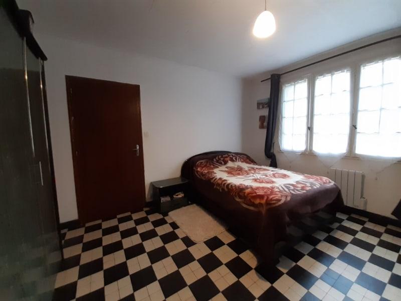 Vente maison / villa Spezet 89880€ - Photo 6