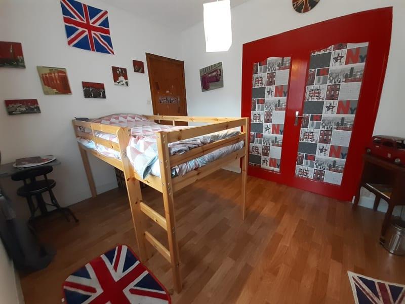 Vente maison / villa Spezet 89880€ - Photo 7