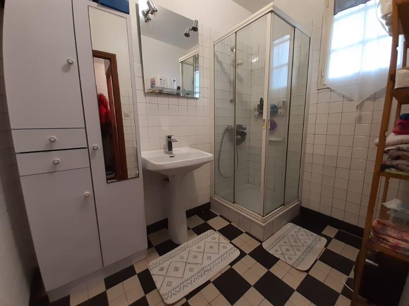 Vente maison / villa Spezet 89880€ - Photo 9