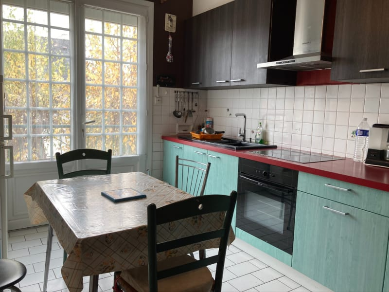 Vente maison / villa Saint herblain 371 000€ - Photo 4