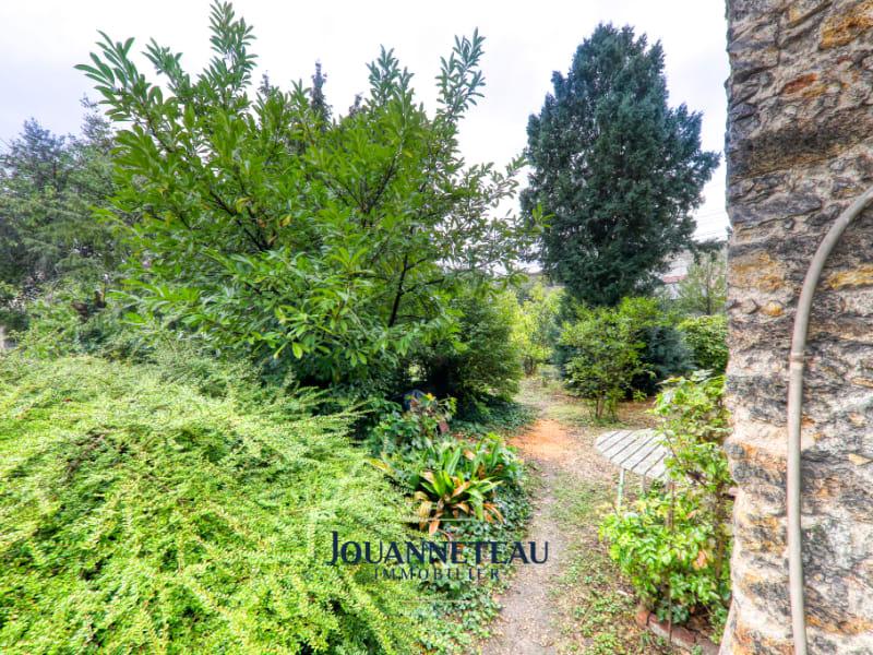 Vente maison / villa Vanves 832000€ - Photo 3