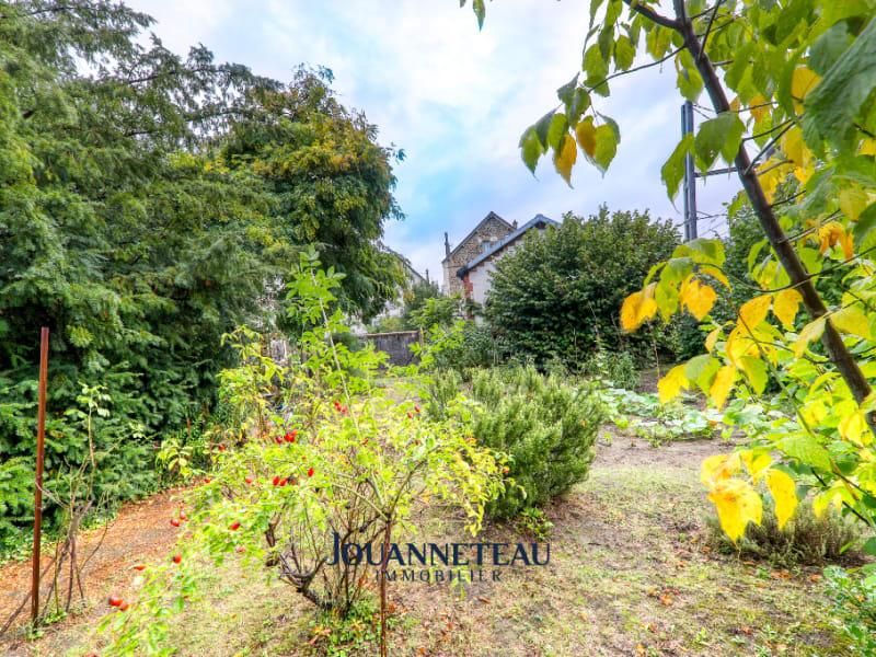 Vente maison / villa Vanves 832000€ - Photo 5