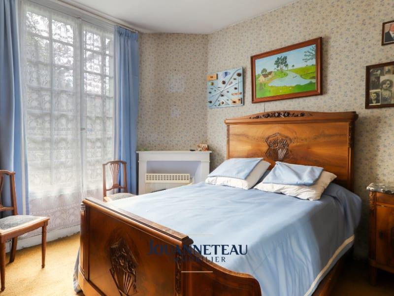 Vente maison / villa Vanves 832000€ - Photo 7