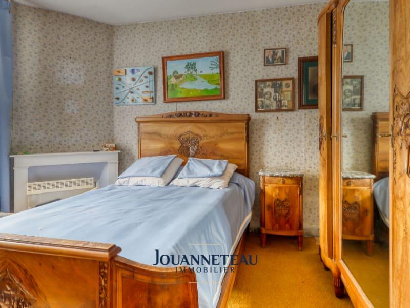 Vente maison / villa Vanves 832000€ - Photo 9