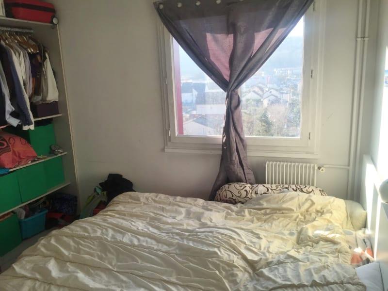 Sale apartment Montigny les cormeilles 154500€ - Picture 3