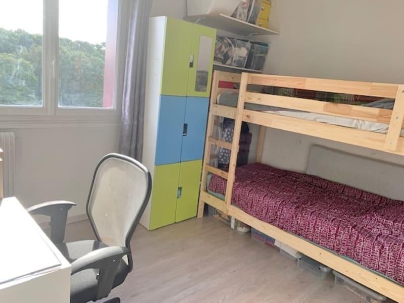 Sale apartment Montigny les cormeilles 154500€ - Picture 4
