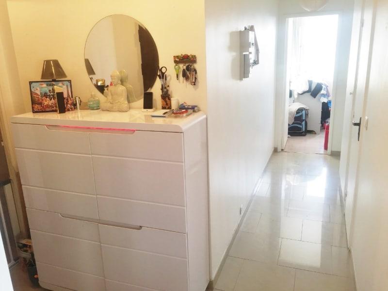 Sale apartment Montigny les cormeilles 154500€ - Picture 5