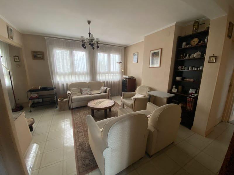 Sale apartment Sartrouville 251000€ - Picture 3