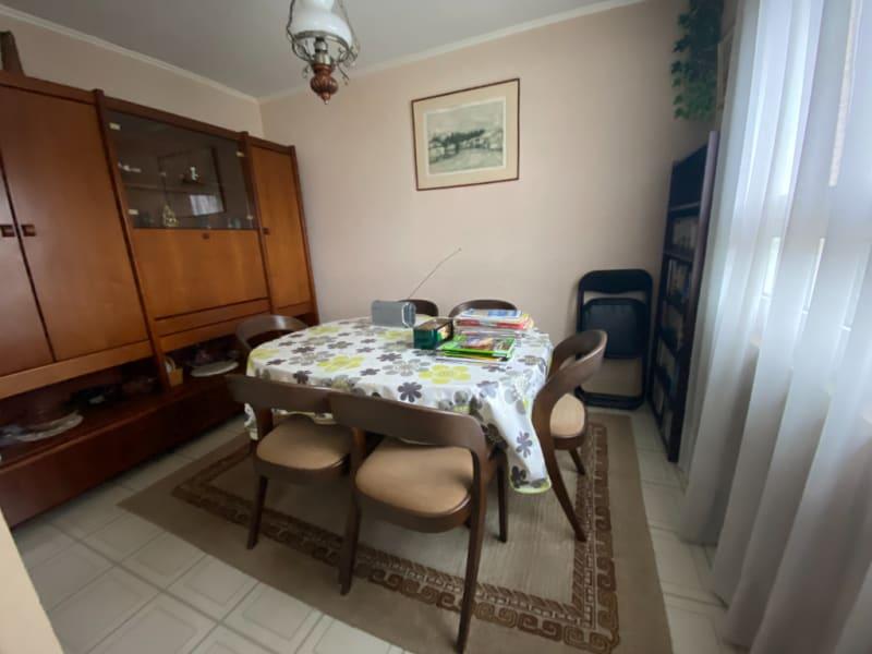 Sale apartment Sartrouville 251000€ - Picture 4