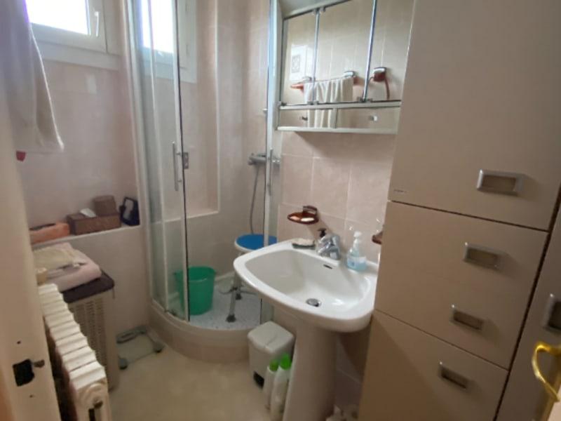 Sale apartment Sartrouville 251000€ - Picture 5