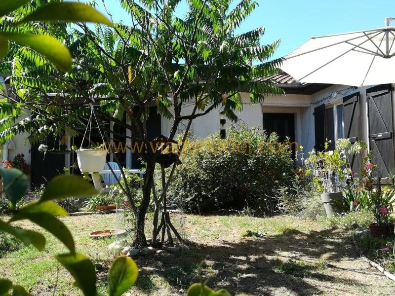 Life annuity house / villa Saint-gaudens 95000€ - Picture 6
