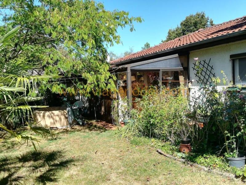 Life annuity house / villa Saint-gaudens 95000€ - Picture 3