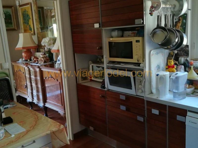 Life annuity house / villa Saint-gaudens 95000€ - Picture 11
