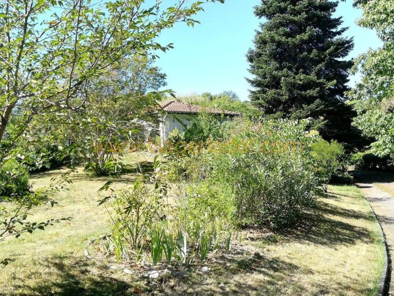 Life annuity house / villa Saint-gaudens 95000€ - Picture 2