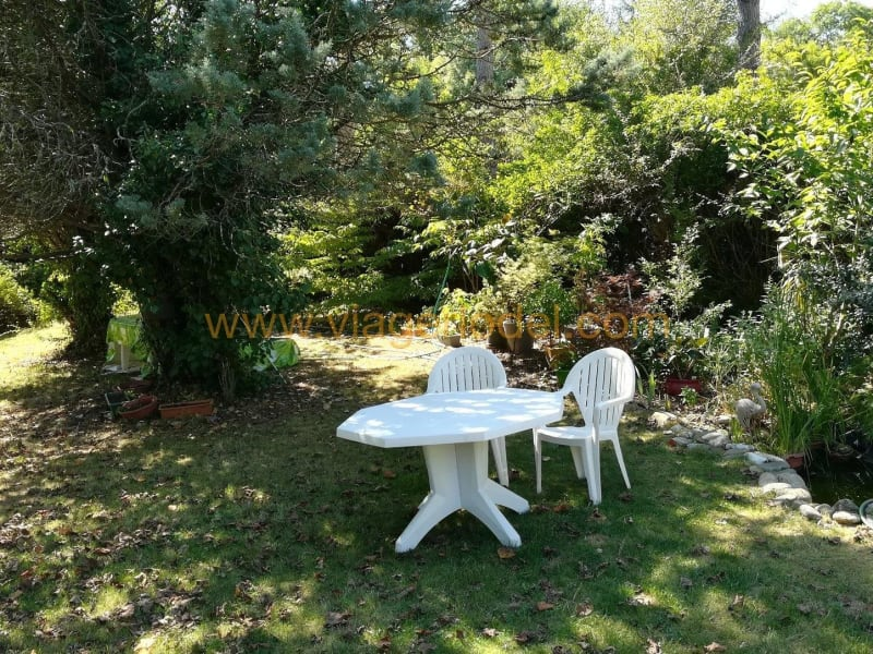 Life annuity house / villa Saint-gaudens 95000€ - Picture 5