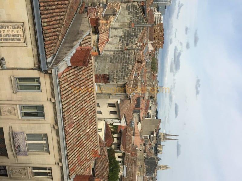 Life annuity apartment Bordeaux 70000€ - Picture 7
