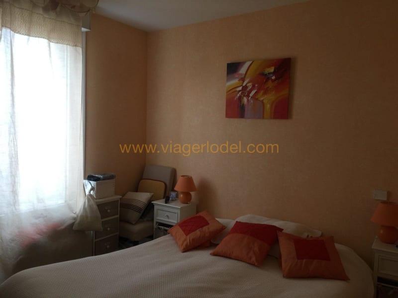 Life annuity apartment Bordeaux 70000€ - Picture 5