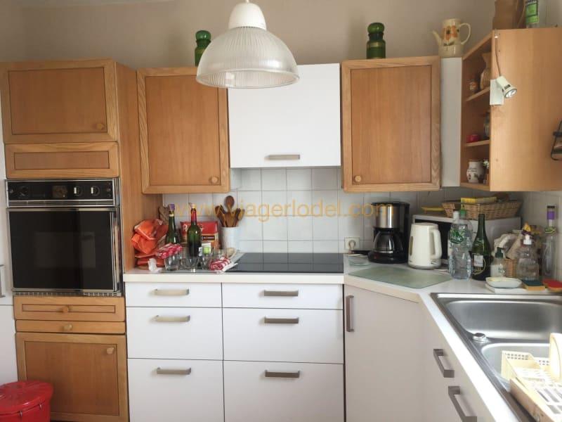 Life annuity apartment Bordeaux 70000€ - Picture 3