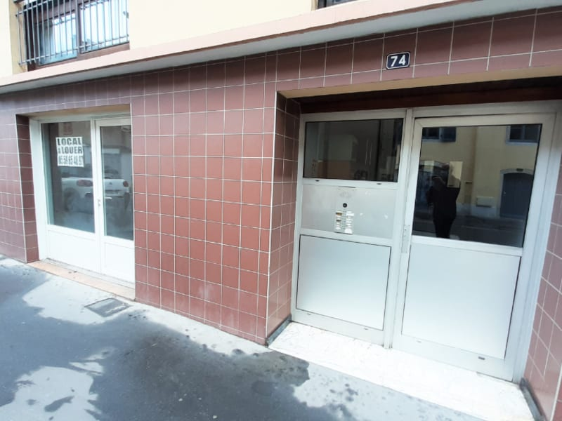 Vente local commercial Pau 79 900€ - Photo 6
