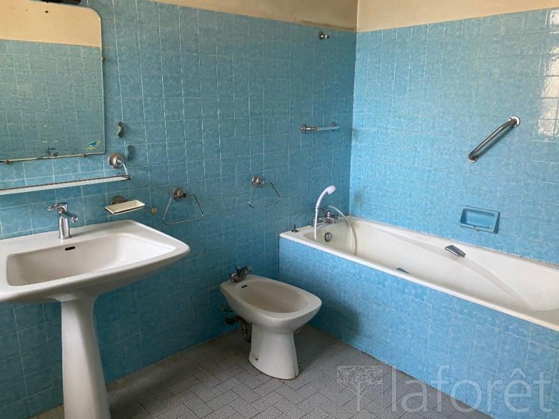 Sale house / villa La verpilliere 169900€ - Picture 7
