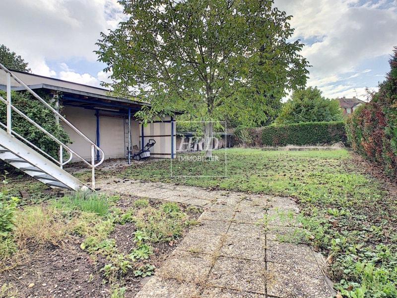 Vente appartement Strasbourg 598500€ - Photo 15