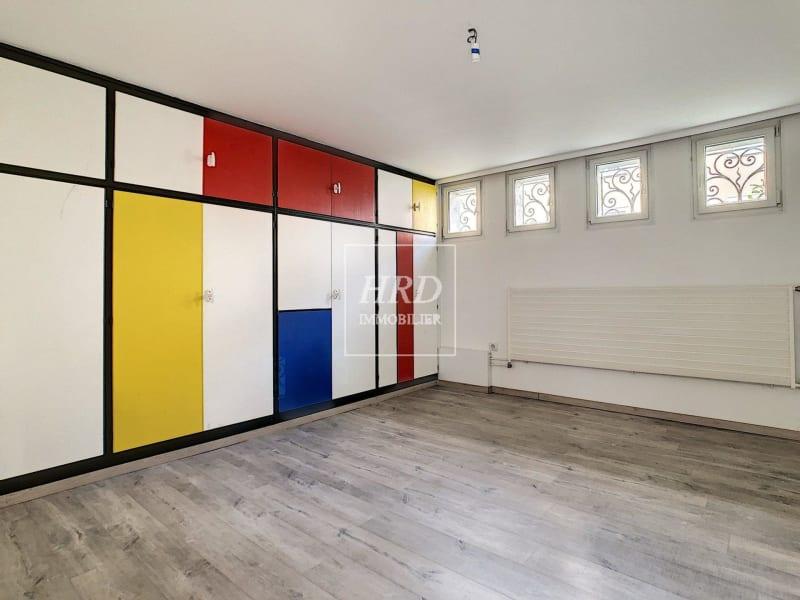 Vente appartement Strasbourg 598500€ - Photo 12
