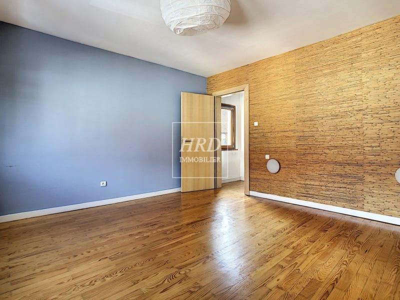 Vente appartement Strasbourg 598500€ - Photo 10