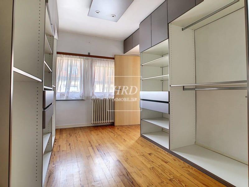 Vente appartement Strasbourg 598500€ - Photo 9
