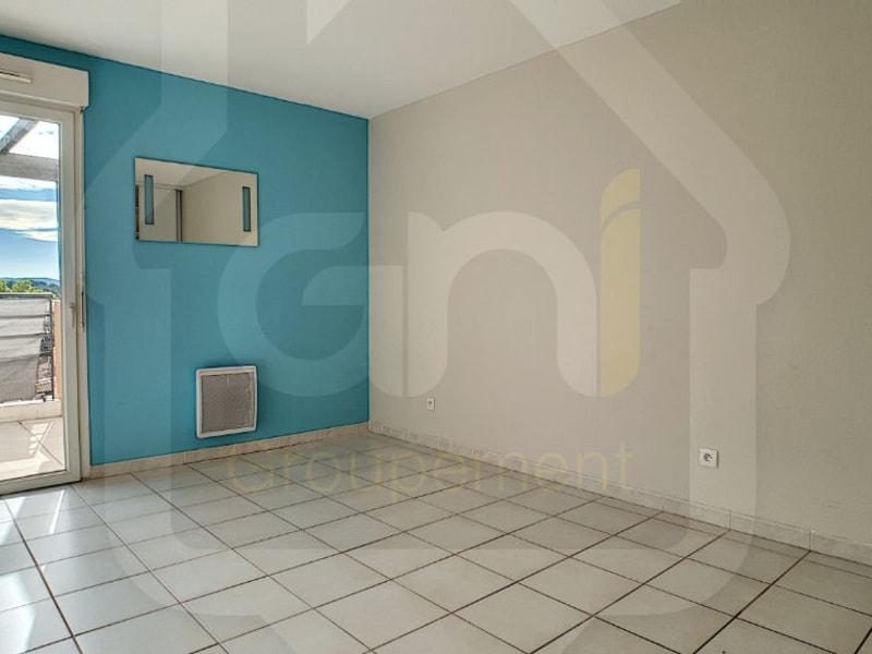 Sale apartment Vitrolles 175000€ - Picture 3