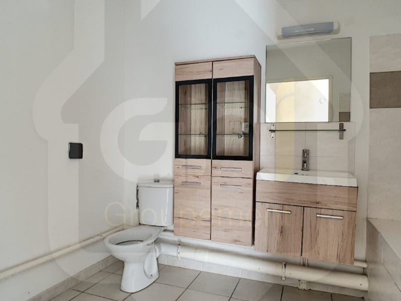 Sale apartment Vitrolles 175000€ - Picture 4