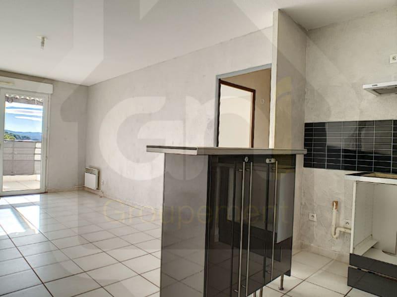 Sale apartment Vitrolles 175000€ - Picture 5