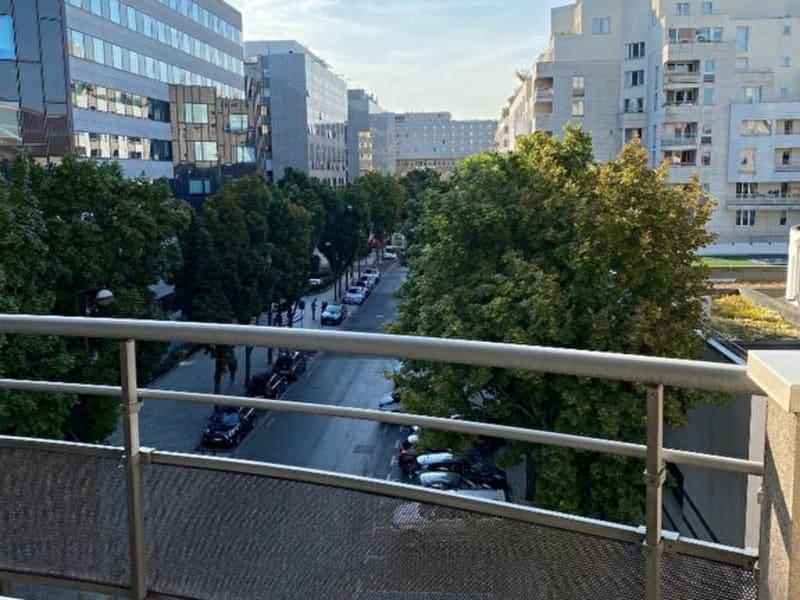 Vente appartement Charenton le pont 562000€ - Photo 2