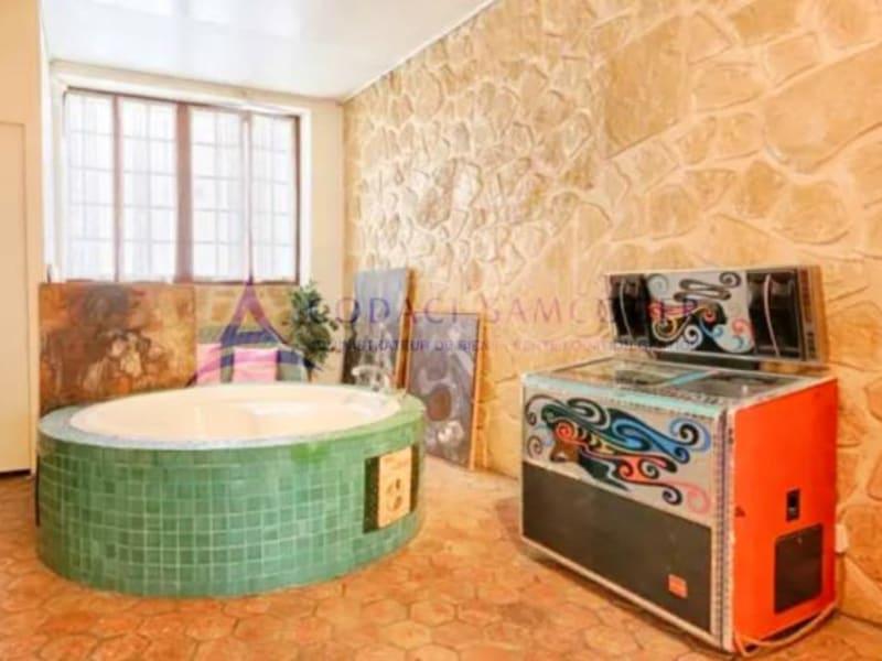 Sale empty room/storage Paris 11ème 2600000€ - Picture 3
